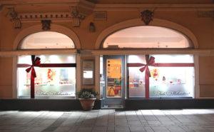 Goldschmiede-Atelier Piaggio