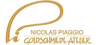 Shop Goldschmiede-Atelier Nicolas Piaggio